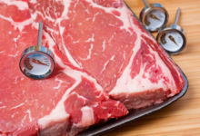 Photo of Four Mistakes that People Make when Working on their Steak