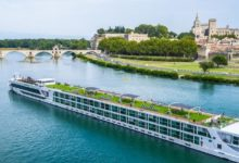 Photo of European river cruises 2020: where to go?