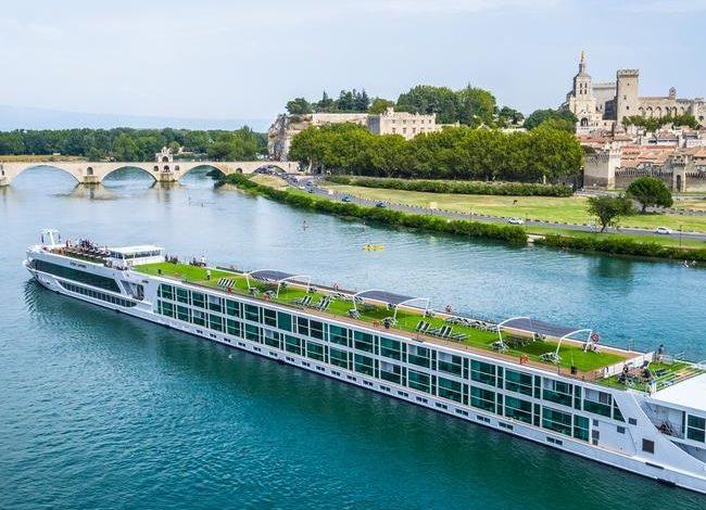 Photo of European river cruises 2020: where to go?
