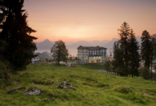 Photo of The Right Time for The Best Stay At Switzerland