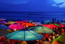 Photo of Bali Holidays: All of the Amazing Things You Must Know