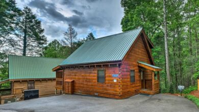 Photo of Rent Your Property with Pigeon Forge Property Manager