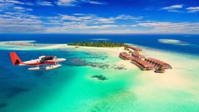 Photo of Why Travelling to Maldives Will be a Life-Changing Experience?