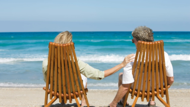 Photo of 5 Things You Need to Know About Medicare on Vacation