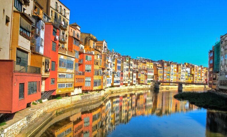Photo of Best Ideas for Barcelona Day Tours for Seniors
