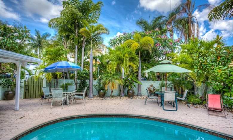Photo of Booking Vacation Rentals Is Better Than Staying At Hotels in Destin Florida